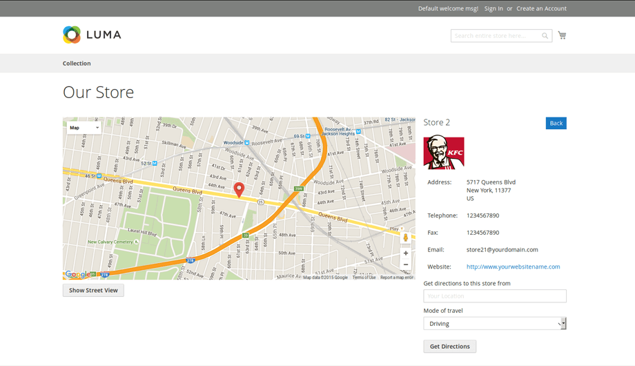 Name:  store-locator-frontend-store-details.png Views: 4 Size:  73.7 KB