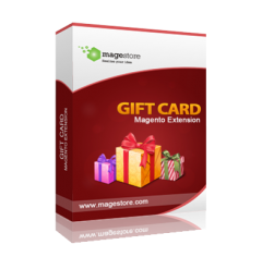 Name:  magento-gift-card-extension_1.png Views: 30 Size:  45.4 KB