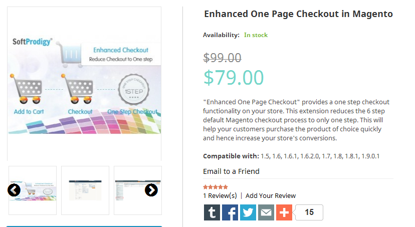 Name:  onepagecheckout_magento.png Views: 32 Size:  150.8 KB