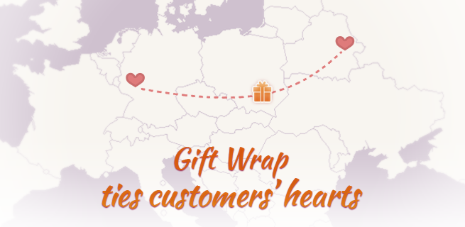 Name:  magento-gift-wrap-module.png Views: 20 Size:  91.6 KB