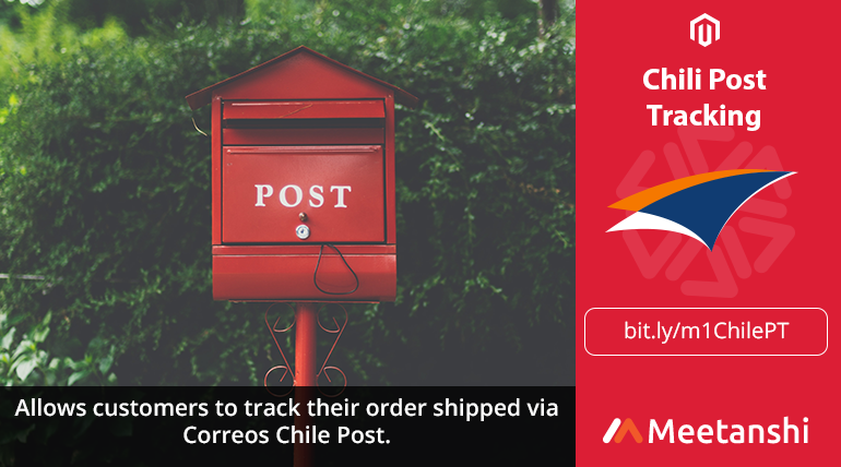 Name:  Chili Post Tracking SM-Share.png Views: 8 Size:  296.1 KB