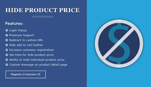 Name:  hide-product-price.jpg