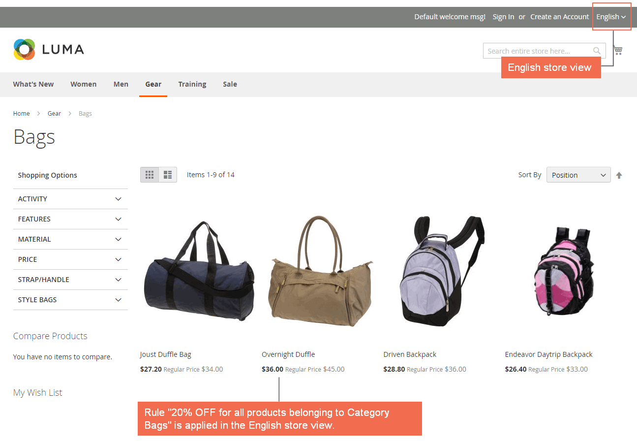 Name:  english-catalog_price_rule_magento_2.png Views: 5 Size:  70.2 KB