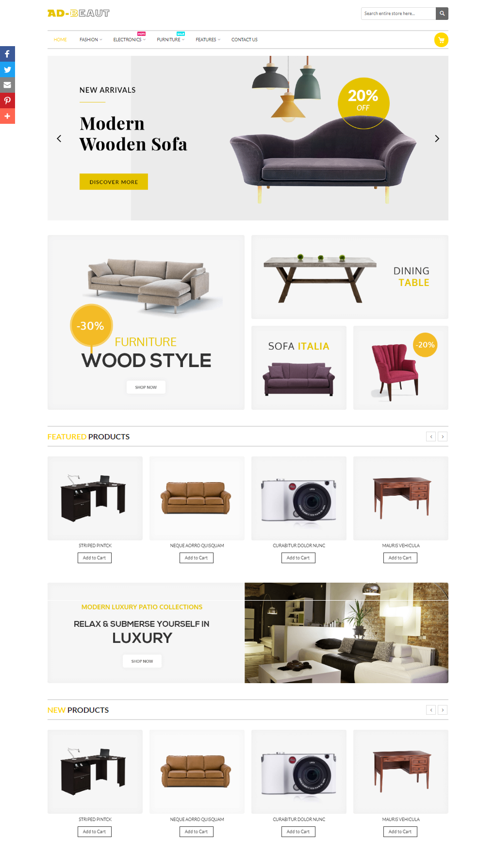 Name:  Ad-Beaut-Furniture-Theme.png