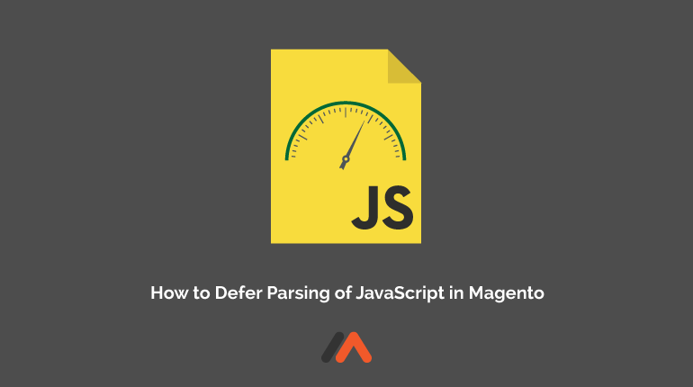 Name:  How-to-Defer-Parsing-of-JavaScript-in-Magento-Social-Share.png Views: 7 Size:  12.0 KB