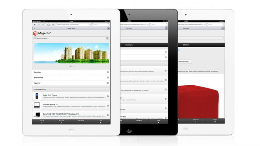 Name:  ipad-jmobile-screenshot.jpg
