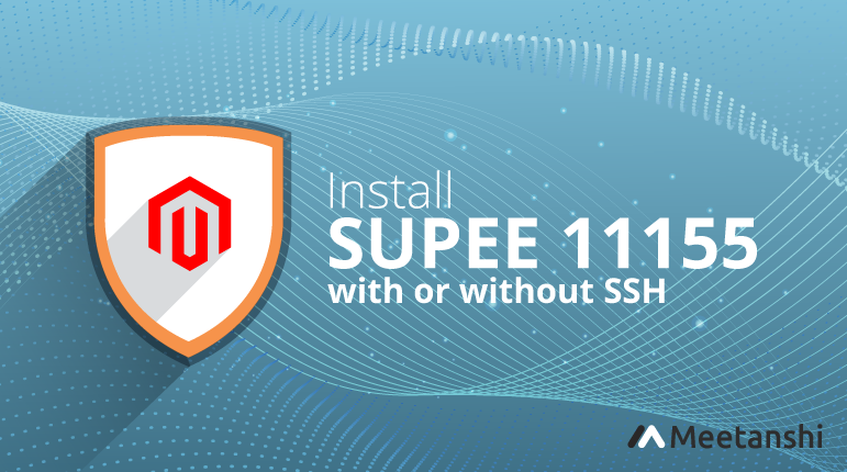 Name:  How-to-Install-Magento-SUPEE-11155-With-or-Without-SSH-social-share.png Views: 7 Size:  202.2 KB