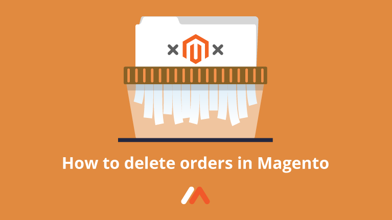Name:  How-to-delete-orders-in-magento-2.png Views: 8 Size:  15.5 KB