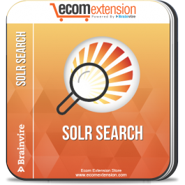 Name:  solr_search.png