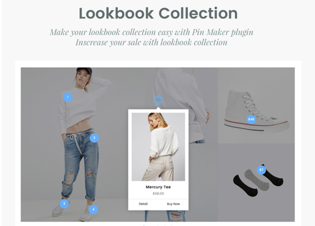 Name:  lookbook magento 2.PNG Views: 28 Size:  214.2 KB