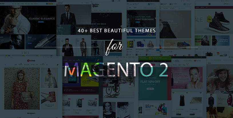 Name:  magento-2.jpg