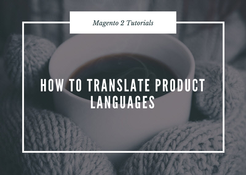 Name:  translate-magento-2-product-languages.jpg