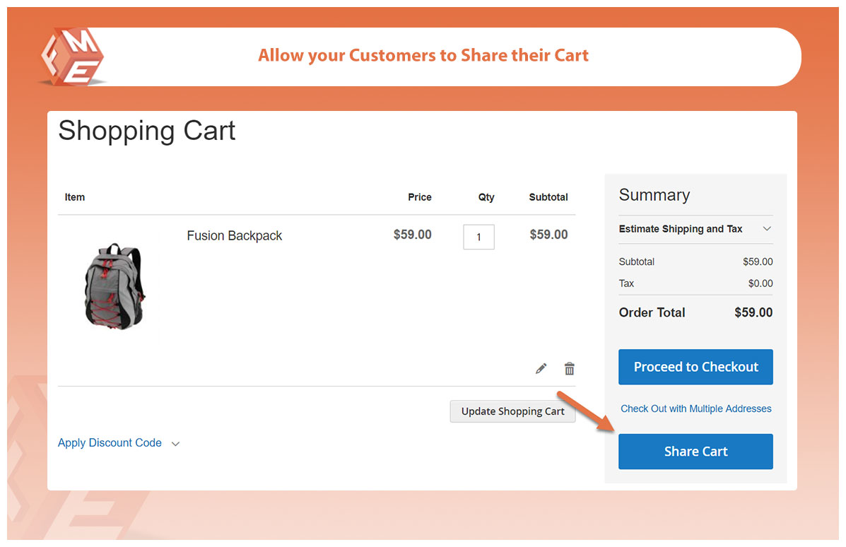 Name:  share-cart-magento-2-extension-1.jpg