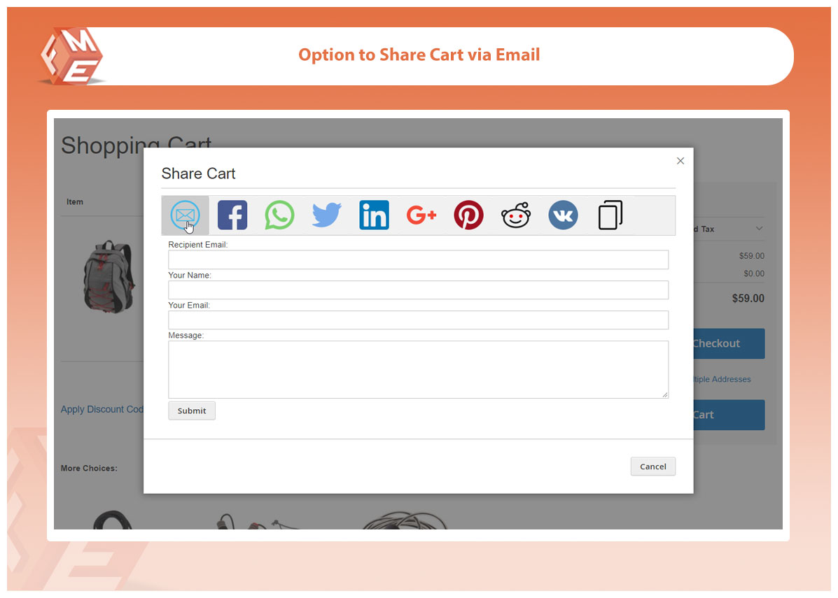 Name:  share-cart-magento-2-extension-2.jpg