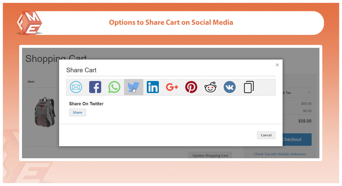 Name:  share-cart-magento-2-module-4.jpg