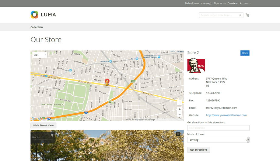Name:  store-locator-frontend-store-streetview.png Views: 3 Size:  106.8 KB