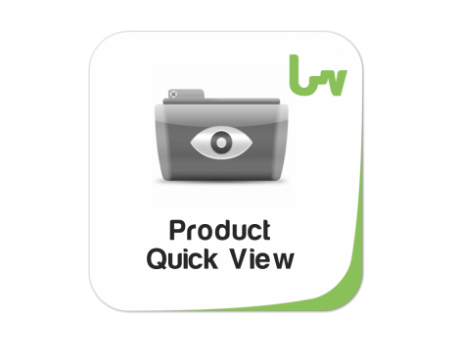 Name:  product-quick-view.png Views: 42 Size:  50.0 KB