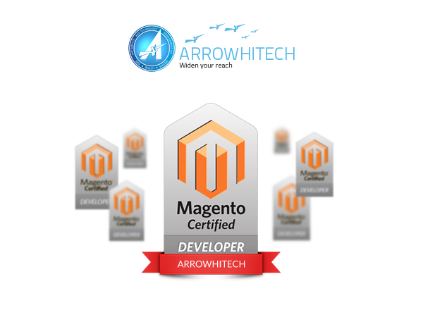 Name:  Magento-Certificated-Developers-for-Hire.png Views: 73 Size:  96.4 KB