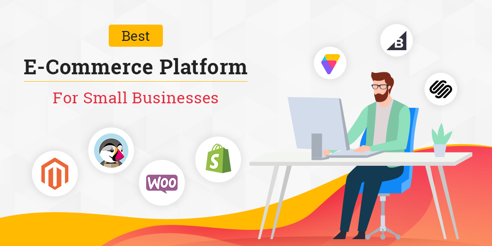 Name:  How-to-Find-the-Best-E-Commerce-Platform-for-Small-Businesses.png Views: 33 Size:  114.4 KB