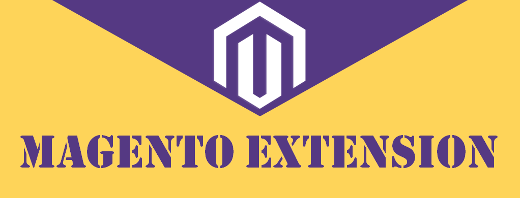 Name:  Magento-Extension.png Views: 34 Size:  27.5 KB