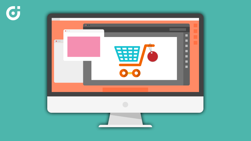 Name:  Increase-Your-Magento-Store-Sales-with-the-Help-of-Daily-Deals-Featured-Extensions.png Views: 6 Size:  9.4 KB