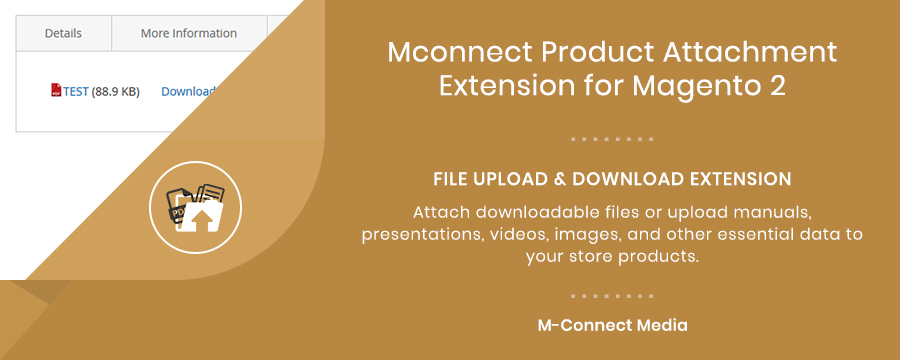 Name:  Product Attachment Extension for Magento 2 - Submission.jpg