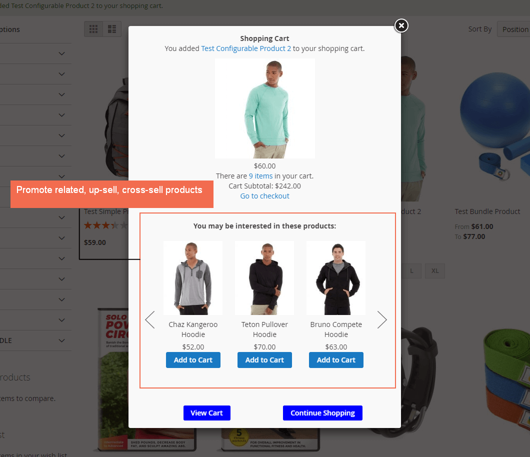 Name:  Ajax_add_to_cart_add_configurable_product_related_block.png Views: 2 Size:  89.3 KB
