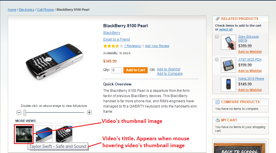 Name:  Product_Video_-_video_thumbnail_and_tittle.png Views: 14 Size:  170.2 KB