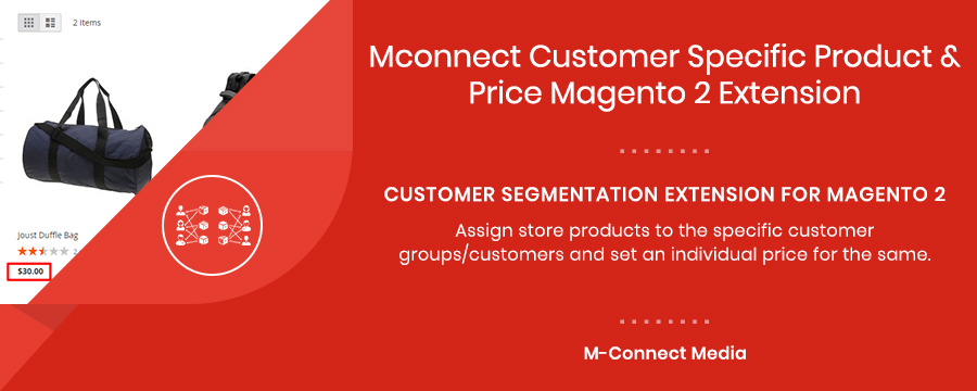 Name:  Customer Specific Product & Price Extension for Magento 2 - submission.jpg Views: 29 Size:  432.9 KB