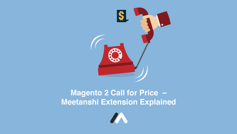 Name:  Magento-2-Call-for-Price---Meetanshi-Extension-Explained-Social-Share.png Views: 86 Size:  23.7 KB