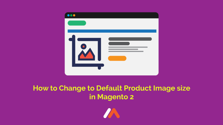 Name:  How-to-Change-to-Default-Product-Image-Size-in-Magento-2-Social-Share.jpg Views: 67 Size:  70.2 KB