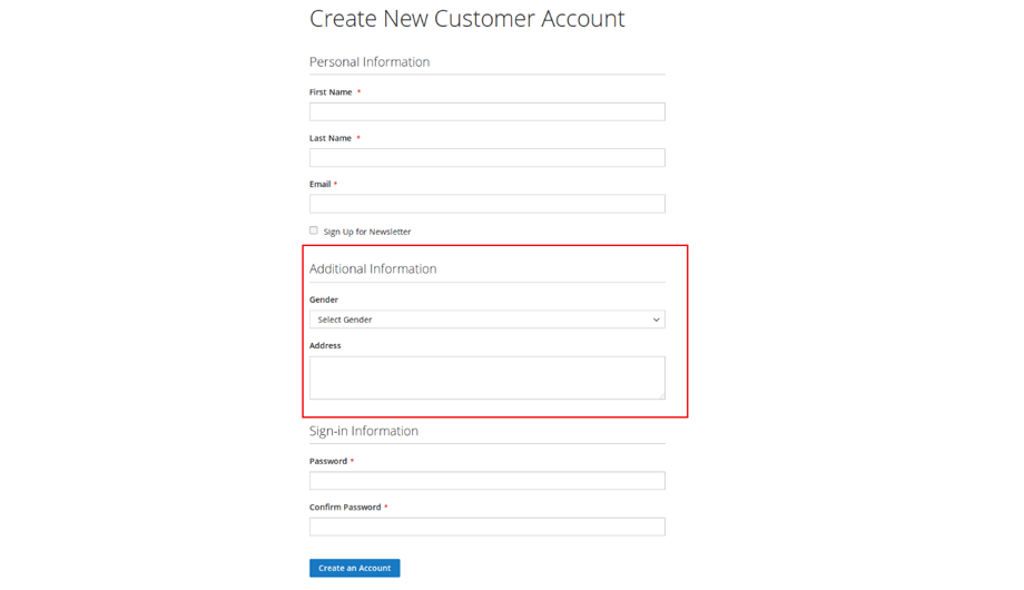 Name:  Customer-Attribute-Registration-Page.png Views: 6 Size:  27.2 KB