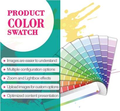 Name:  Magento-Color-Swatch-Extension-With-Zoom.png Views: 9 Size:  117.6 KB