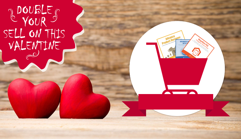 Name:  double-your-sell-on-this-valentine-Biztech.png Views: 24 Size:  351.8 KB