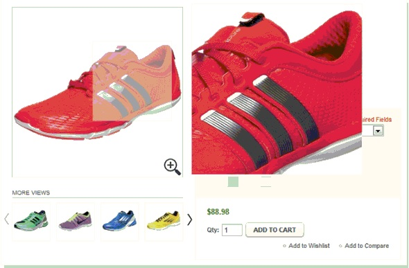 Name:  color swatch6.jpg Views: 201 Size:  60.1 KB