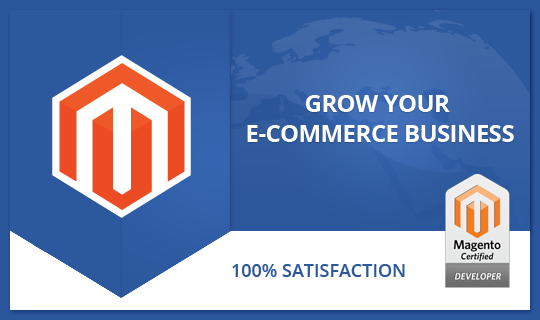 Name:  magento banner for ecom lp.png Views: 10 Size:  52.3 KB