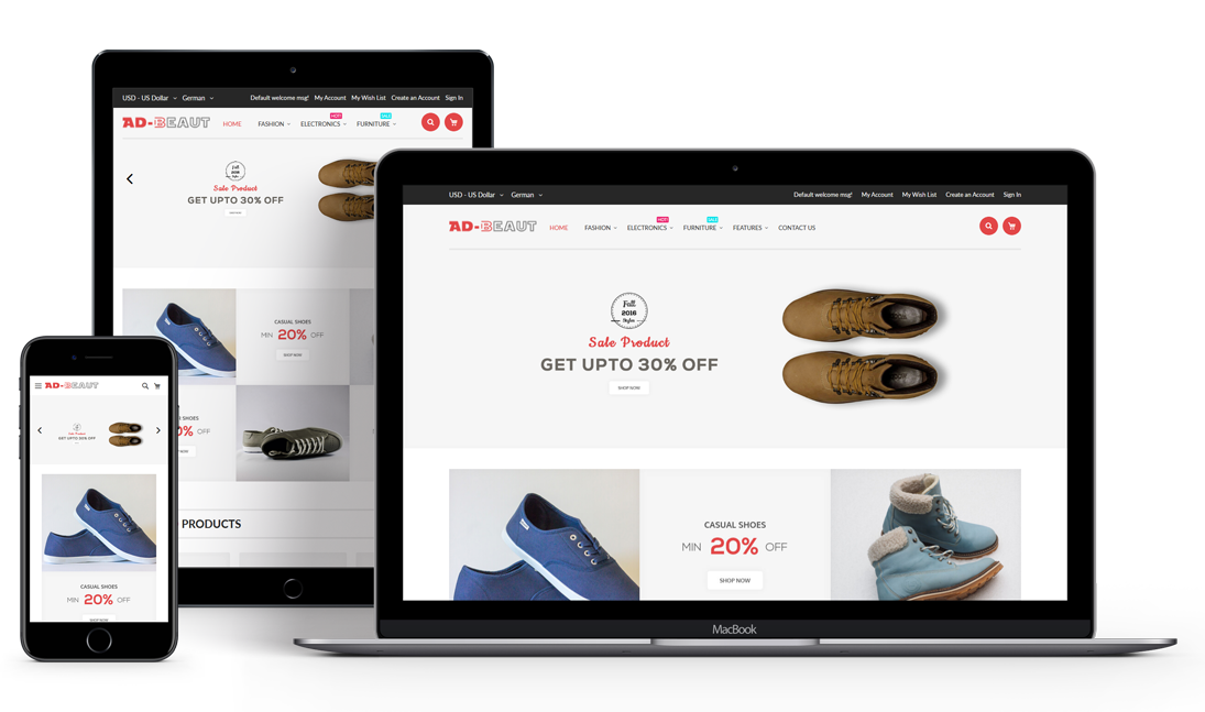 Name:  ad-beaut-responsive-multipurpose-magento-2-theme.png Views: 9 Size:  297.4 KB