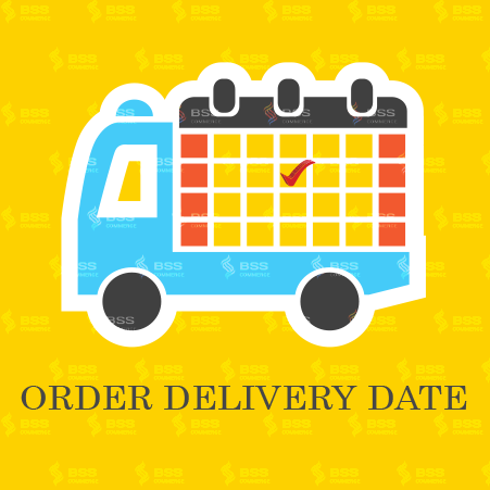 Name:  icon_order_delivery_date_ver1.1.png Views: 2927 Size:  38.2 KB