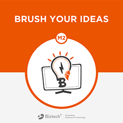 Name:  brush_your_ideas_store-m2-250x250.png Views: 34 Size:  29.1 KB