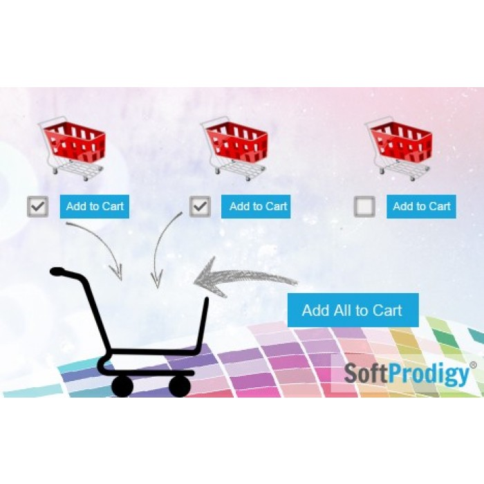 Name:  add_multiple_products_to_cart_1_1.jpg