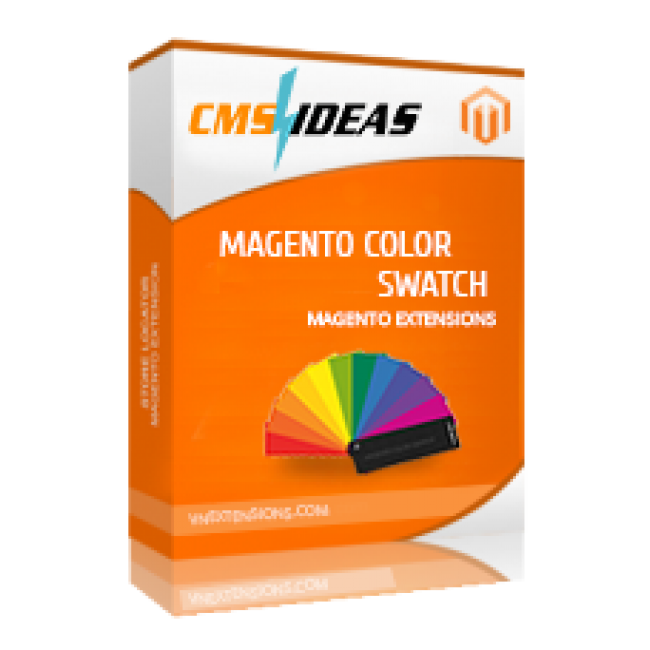 Name:  magento-color-swatch.png Views: 59 Size:  173.6 KB