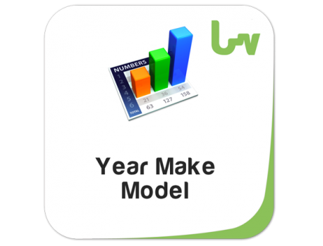 Name:  yearmakemodellogo.png