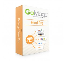 Name:  gomage-feed-pro.jpg Views: 112 Size:  11.4 KB