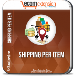 Name:  icon-shipping-per-item.png Views: 56 Size:  93.9 KB