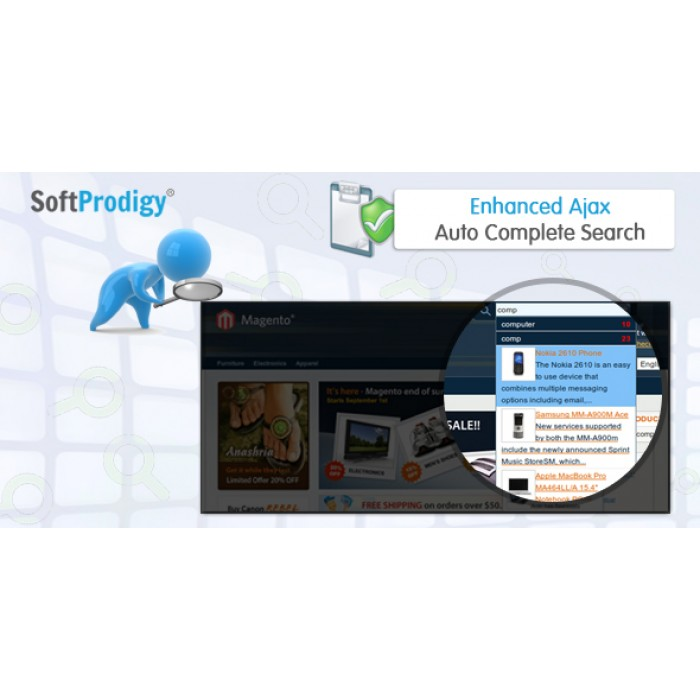 Name:  magento-autocomplete.jpg Views: 16 Size:  54.9 KB