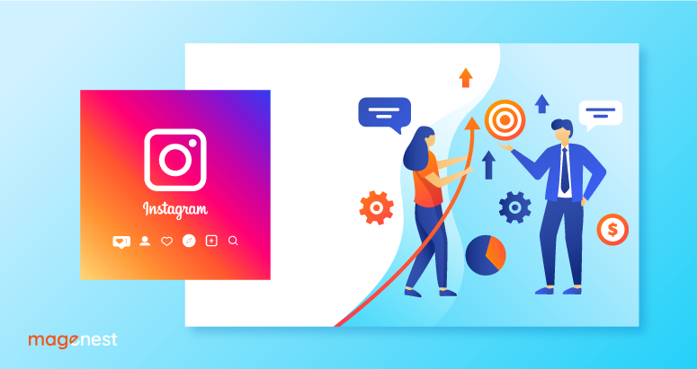 Name:  Magenest Instagram Shop Extension for Magento 2.png Views: 69 Size:  59.4 KB