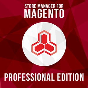 Name:  magento_prof_450x450_1.png Views: 34 Size:  66.1 KB