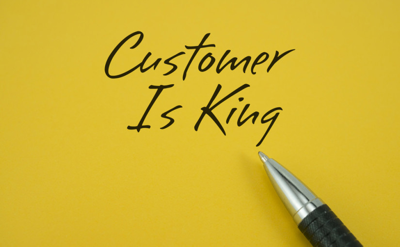 Name:  The-Simplest-Ways-To-Improve-Customer-Services-825x510.jpg Views: 13 Size:  62.8 KB