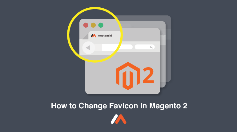 Name:  How-to-Change-Favicon-in-Magento-2-Social-Share.png Views: 4 Size:  20.3 KB