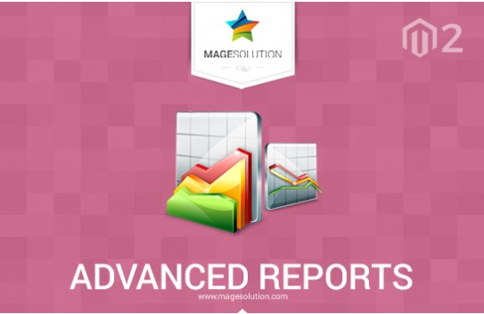 Name:  advanced_reports_m2_thumb.jpg
